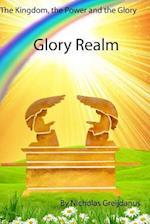 Glory Realm af MR Nicholas Greijdanus