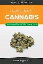 The Cannabis Supplement