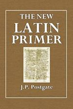The New Latin Primer af C. A. Vince, J. P. Postgate