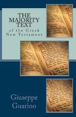 The Majority Text