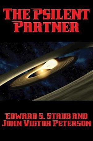 Psilent Partner af Edward S. Staub
