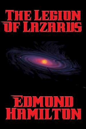 Legion of Lazarus