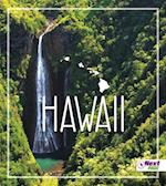 Hawaii af Angie Swanson