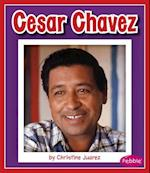 Cesar Chavez (Pebble Books)