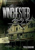 The Winchester Mystery House (You Choose Books)