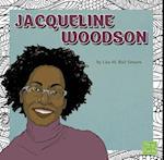 Jacqueline Woodson (Your Favorite Authors)