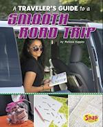 A Traveler's Guide to a Smooth Road Trip (Go-to Guides)