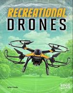 Recreational Drones (Drones)