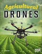 Agricultural Drones (Drones)