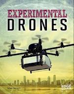 Experimental Drones (Drones)