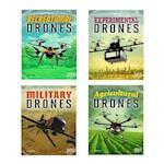 Drones (Drones)