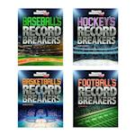 Record Breakers (Record Breakers)