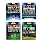 Record Breakers (Record Breakers)