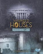 Haunted Houses Around the World (Its Haunted)