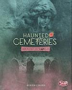 Haunted Cemeteries Around the World (Its Haunted)