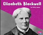 Elizabeth Blackwell (Great Scientists and Inventors)