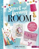 Sweet and Dreamy Room (Room Love)