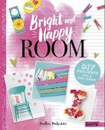 Bright and Happy Room (Room Love)
