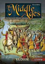 The Middle Ages (You Choose: Historical Eras)