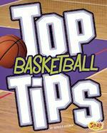 Top Basketball Tips (Top Sports Tips)