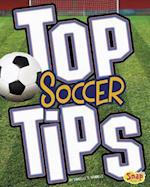 Top Soccer Tips (Top Sports Tips)