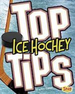 Top Ice Hockey Tips (Top Sports Tips)