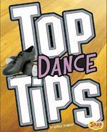 Top Dance Tips (Top Sports Tips)