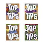 Top Sports Tips (Top Sports Tips)