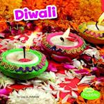Diwali (Holidays Around the World Hardcover)
