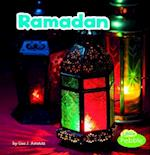 Ramadan (Holidays Around the World Hardcover)