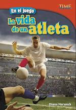 En El Juego (Time For Kids en Espanol Level 4)