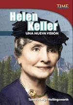 Helen Keller (Time For Kids en Espanol Level 4)