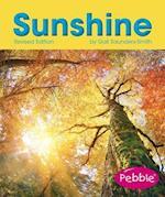 Sunshine (Weather)