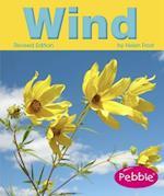 Wind (Weather)