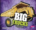 Big Trucks (The big..)