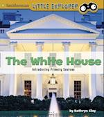 The White House (Introducing Primary Sources)