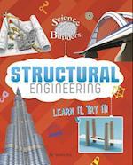 Structural Engineering (Science Brain Builders)