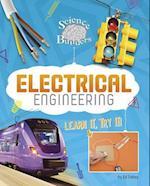 Electrical Engineering (Science Brain Builders)