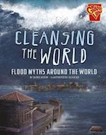 Cleansing the World (Universal Myths)