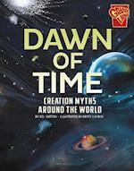 Dawn of Time (Graphic Library)