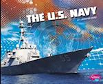 The U.S. Navy (U S Military Branches)