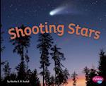 Shooting Stars (Pebble Plus)