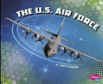 The U.S. Air Force (U S Military Branches)