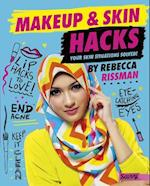 Makeup and Skin Hacks (Beauty Hacks)