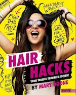 Hair Hacks (Beauty Hacks)