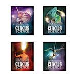 Circus Science (Circus Science)