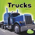 Trucks (Transportation)