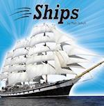 Ships (Transportation)