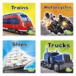 Transportation (Transportation)