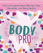 Body Pro (Savvy)
